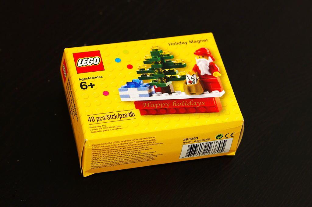 外包装,小小的一个纸盒