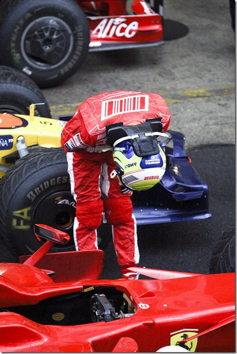 AUTO-F1-PRIX-BRA-MASSA-FINISH